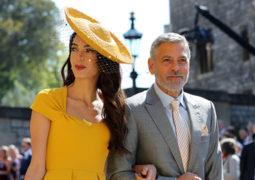 من الأكثر أناقةً من بين المدعوات في العرس الملكي