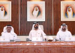 الإمارات: نظام متكامل لتأشـيرات الدخول لاستقطاب المستثمرين والمـواهب