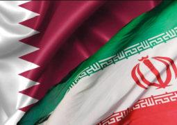 الدوحة تستضيف اجتماع اللجنة الاقتصادية المشتركة بين إيران وقطر