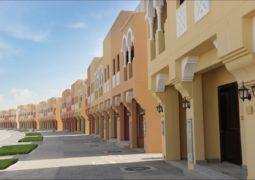 """هيدرا العقارية تسلم المنطقة الثامنة من مشروع """"قرية هيدرا"""" الشهامة أبوظبي نهاية الشهر الجاري"""
