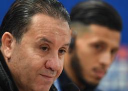 هل يحقق المنتخب التونسي ما عجز عنه بقية عرب المونديال ؟