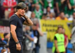 ردود أفعال سلبية بعد خسارة ألمانيا المفاجئة أمام المكسيك