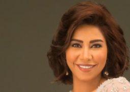 """شيرين تحيى حفلها فى السعودية 19 يونيو.. وهو  """"للنساء فقط"""""""