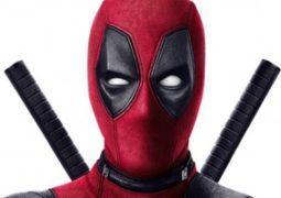 519 مليون دولار أمريكى إيرادات فيلم Deadpool 2 حول العالم
