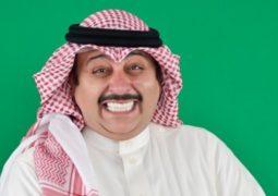 حسن البلام يعلن اعتزاله التقليد، ويقدم اعتذاره للسودانين