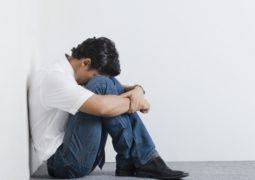 الاكتئاب يمحو ذكرياتنا البعيدة؟
