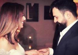 تيم حسن يكشف بداية حبه لزوجته