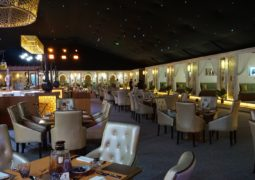 فندق باب القصر يطلق عروضاً خاصة للزوار الخليجيين