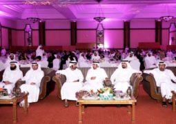 شرطة دبي تطلق مبادرة التعايش والوحدة والتسامح