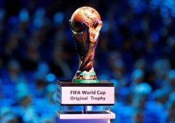 نصائح مهمة لكيفية حضور كأس العالم 2018