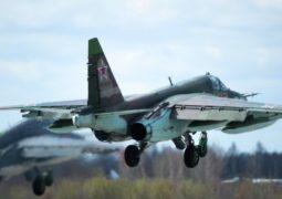 بعد 30 عاما من إسقاط طائرته.. العثور على طيار روسي حيا