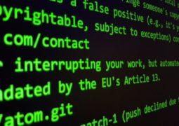 مستقبل الإنترنت مهدد.. وأوروبا تتدخل