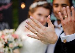 """مفاجآت الزواج """"الطبية"""".. """"حماية القلب""""!"""