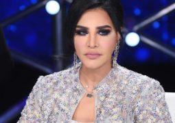 أحلام تتنازل عن أجرها في مهرجان موازين بالمغرب