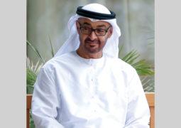 5 % رسوم البلدية من عقد استئجار الوحدة السكنية في أبوظبي.. وحتى 10% للفلل