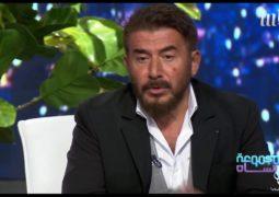 عابد فهد :             يأكَّد أن الإغراق في الواقعية يضمن النجاح