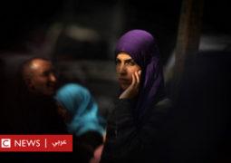 هل فتحت بريطانيا حقا باب الهجرة أمام نساء مصر؟