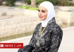 سندس القطان تدافع عن تعليقاتها المثيرة للجدل حول العمالة المنزلية في الكويت