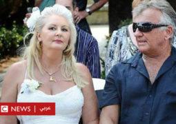 إدانة استرالية بقتل شريكها بعد العثور على جثته بلا رأس أو أطراف