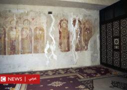 السلطات المصرية تحقق في وفاة راهب مسيحي بارز في ظروف غامضة