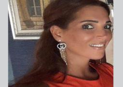 تفاصيل جديدة عن قصة مقتل اللبنانية على أيدي صديقها بدبي