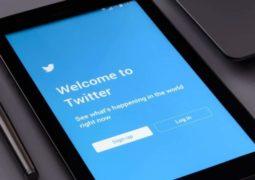 تويتر.. قواعد جديدة للحد من إساءة الاستخدام