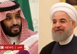ماذا يعني قرار السعودية تعليق صادرات النفط عبر باب المندب؟