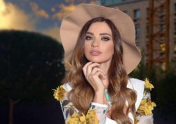داليدا خليل: الدراما اللبنانية اليوم أفضل بكثير من السابق.. وأنتظر الفرصة