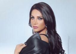 ديانا حداد: تربعت على عرش الأغنية البدوية