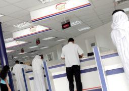 إصدار الملكية الإلكترونية الدائمة لمركبات الأفراد في دبي الشهر المقبل
