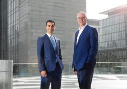 مجموعة حياة للفنادق تجري تعيينات إدارية رئيسية في الشرق الأوسط