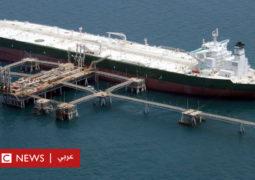 السعودية تعلن استئناف نقل النفط عبر مضيق باب المندب