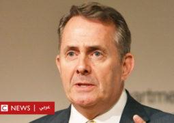 ساسة بريطانيون يحذرون من الخروج من الاتحاد الأوروبي دون اتفاق