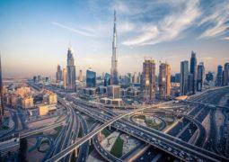 9500 مستثمر جديد يضخون 19 مليار درهم في عقارات دبي خلال 8 أشهر