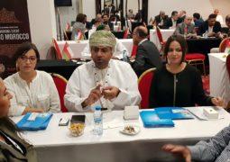 بمشاركة الامارات ودول خليجية وعربية وآسيوية  : انطلاق ورشة عمل بالدار البيضاء لتعزيز السياحة العائلية في المغرب