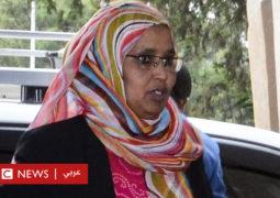 تعيين امرأة وزيرة للدفاع في إثيوبيا لأول مرة
