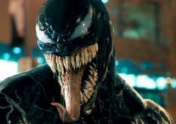 فيلم توم هاردى Venom يحقق 378 مليون دولار حول العالم