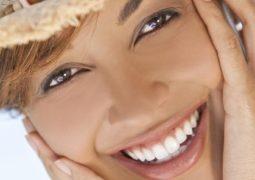 8 وصفات لبشرة برونزية من دون التعرض للشمس