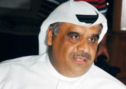 """فيلم """"سرب الحمام"""" يفوز بجائزة مهرجان الكويت السينمائي"""