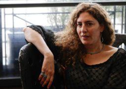 فيلم فلسطيني يفوز بجائزة مهرجان مالمو