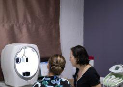 """جراح التجميل العالمي والشهير دكتور روبيرتو فييل يجري جراحات تجميلية في مركز """"سوزان يونغ بيوتي"""" في أبوظبي"""
