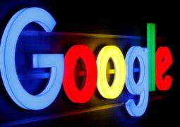 """غوغل: ما تقوم به آبل """"ممارسات مضللة"""""""