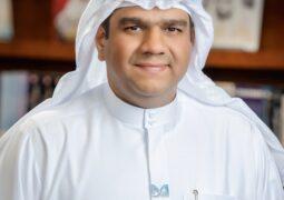 في يوم المرأة الإماراتية… خريجات جامعة محمد بن راشد للطب والعلوم الصحية سند للوطن في مواجهة جائحة كوفيد-19