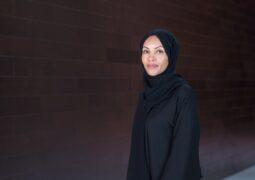فاطمة عبدالله: تمكنت المرأة الإماراتية من تحقيق خطوات استثنائية على مدى الخمسين عاماً الماضية في كافة المجالات