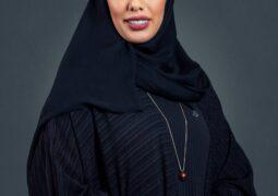 تصريح سعادة ندى عسكر النقبي، المدير العام لمؤسسة الشارقة لرياضة المرأة بمناسبة يوم المرأة الإماراتية: