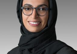 نورة بنت محمد الكعبي  المرأة الإماراتية  أجيـال من النهوض والتمكين.. أجيال من الجدارة والريـادة.