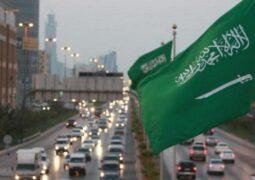 """السعودية تقرر إبقاء التعليم المدرسي والجامعي """"عن بعد"""" بسبب كورونا"""
