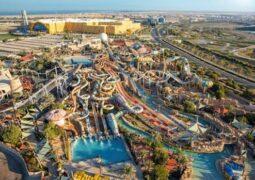 """جزيرة ياس تطلق باقات جديدة ضمن عروض """"الإقامة واللعب"""" لعطلة صيفية استثنائية"""