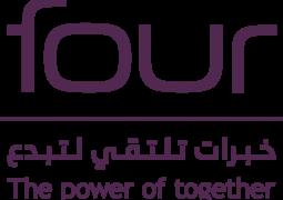 """جزيرة ياس أول وجهة في أبوظبي تحصل على """"ختم السفر الآمن"""" من المجلس العالمي للسفر والسياحة"""