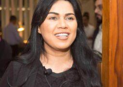 الاتحاد العالمي الاكاديمي للتزيين :منظمة دولية مجتمعية ينقل مقره إلى دبي